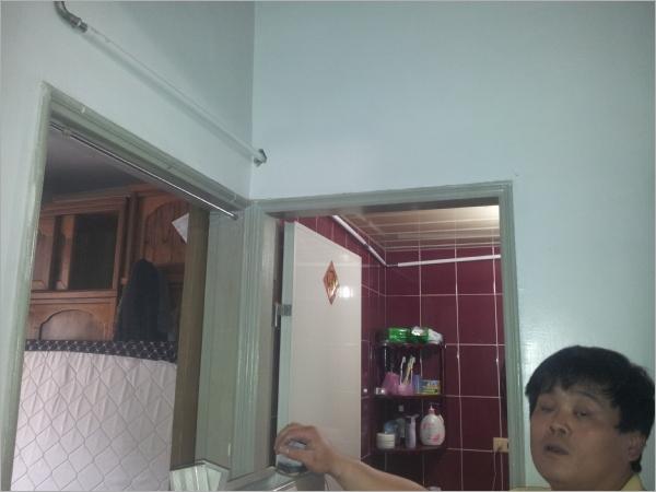 水管安装工程 - 房屋整修.房屋增建工程 - 永效防水行